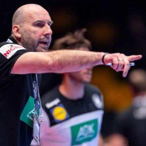 Erik-Wudtke-1-Handball-nationalmannschaft-trainer_die-sporthalle-dennis-marquardt-bergisch-gladbach-strundepark-community-gym