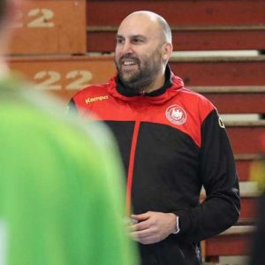 Erik-Wudtke-2-Handball-nationalmannschaft-trainer_die-sporthalle-dennis-marquardt-bergisch-gladbach-strundepark-community-gym