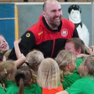 Erik-Wudtke-4-Handball-nationalmannschaft-trainer_die-sporthalle-dennis-marquardt-bergisch-gladbach-strundepark-community-gym