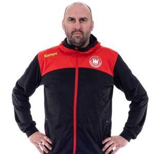 Erik-Wudtke-5-Handball-nationalmannschaft-trainer_die-sporthalle-dennis-marquardt-bergisch-gladbach-strundepark-community-gym