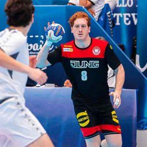 Lukas-stutzke-1-bergischer-hc-handball_die-sporthalle-dennis-marquardt-bergisch-gladbach-strundepark-community-gym