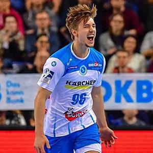 Wieling-Tim-Roman-3-TVB-Stuttgart-Handball-nahtstelle_die-sporthalle-dennis-marquardt-bergisch-gladbach-strundepark-community-gym