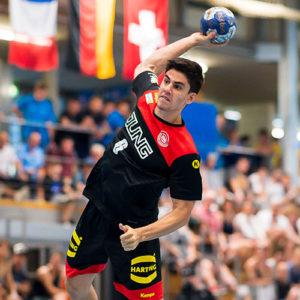 eloy-morante-maldonado-3-Handball-tusem-essen_die-sporthalle-dennis-marquardt-bergisch-gladbach-strundepark-community-gym