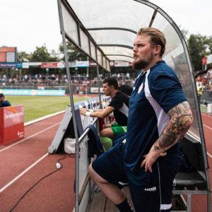 fabian-kobus-physiotherapeut-fortuna-koeln-fussball_die-sporthalle-dennis-marquardt-bergisch-gladbach-strundepark-community-gym