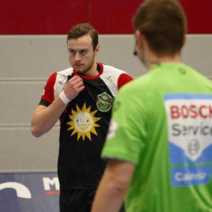 jo-gerrit-genz-1-asv-hamm-westfalen-handball_die-sporthalle-dennis-marquardt-bergisch-gladbach-strundepark-community-gym